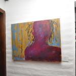 Sombras de Margot Ledergerber