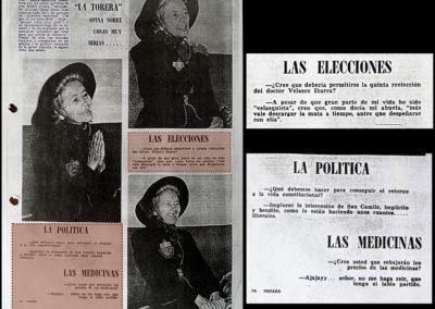 Archivo de La torera escultura de Sara Palacios