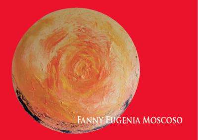 """FANNY EUGENIA MOSCOSO """"ETERNASN CONCECCIONES"""""""