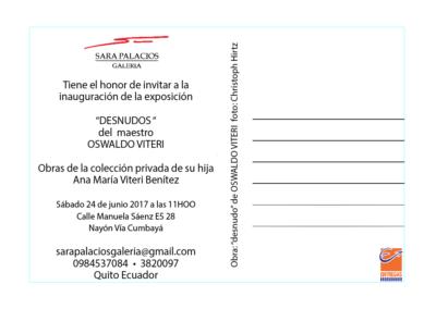 invitacion unnamed