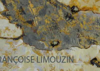 Françoise Limouzin – CORTEZAS ARBOLES DEL MUNDO